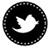 Seguir a Sumergida en tinta en Twitter