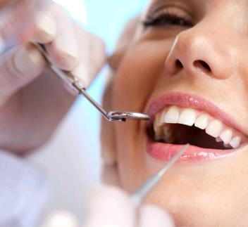 No Gap Dentists Proudly Offers Dental Check-up and Cleaning at Discounted Prices