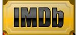 http://www.imdb.com/name/nm7917925/?ref_=fn_al_nm_1