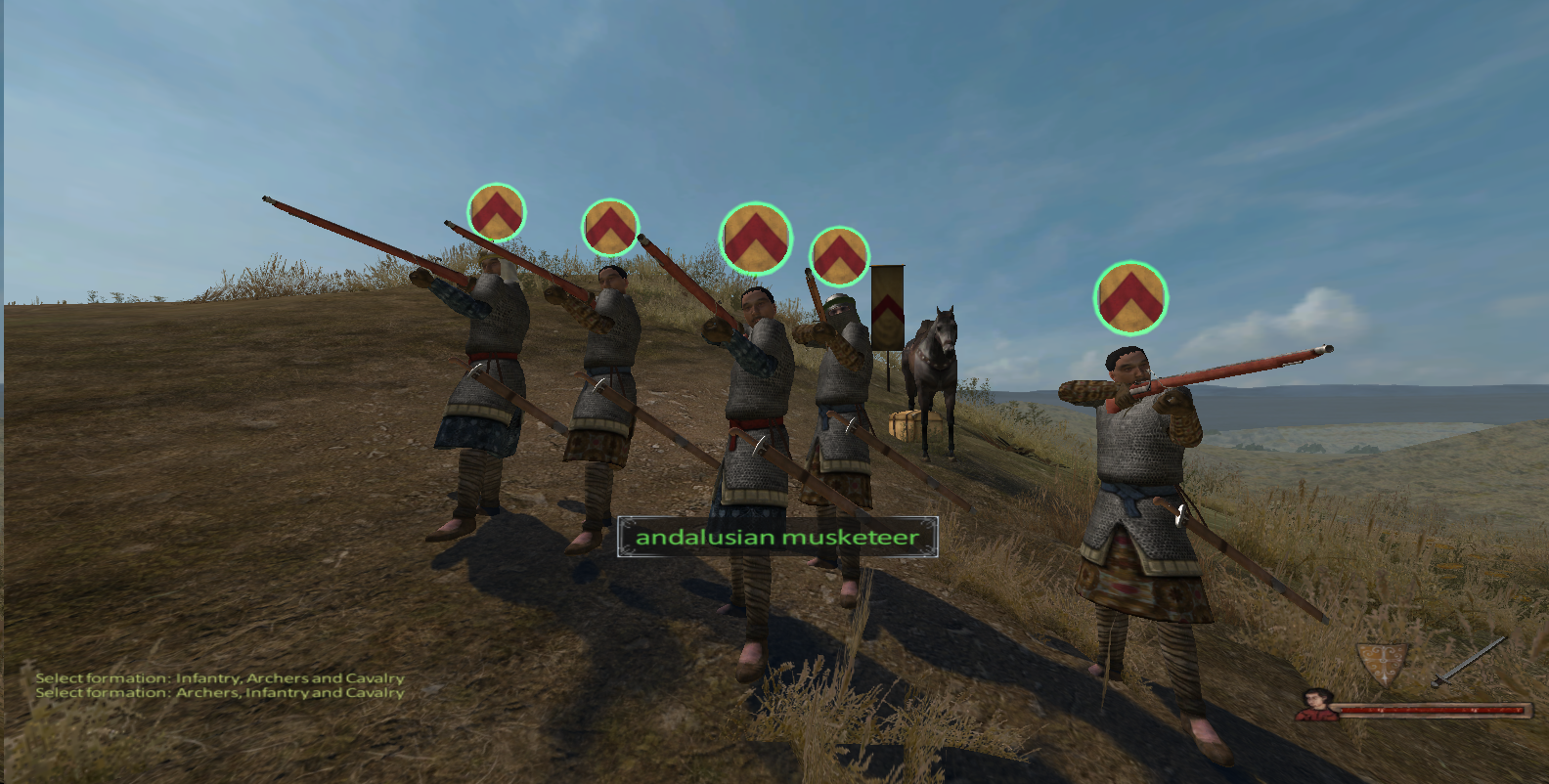 mb_warband_2017_09_02_17_31_46_37.png