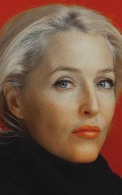 Elena de Havilland