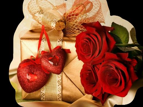 tubes_fleurs_saint_valentin_tiram_238