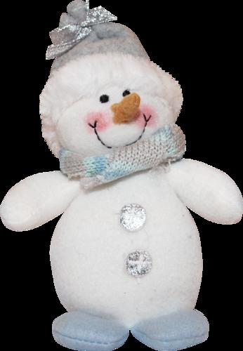 bonhommes-de-neiges-tiram-416