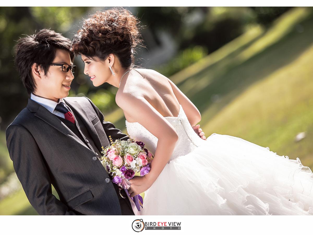 pre_wedding_28