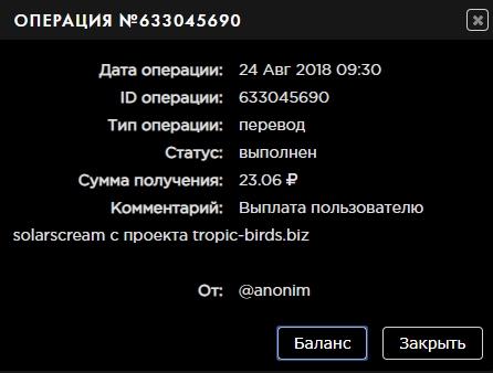 t b 24 23 06