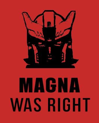 Magna_Was_Right.jpg