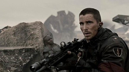 Riff_Trax_Christian_Bale_in_Terminator_4_Salvation