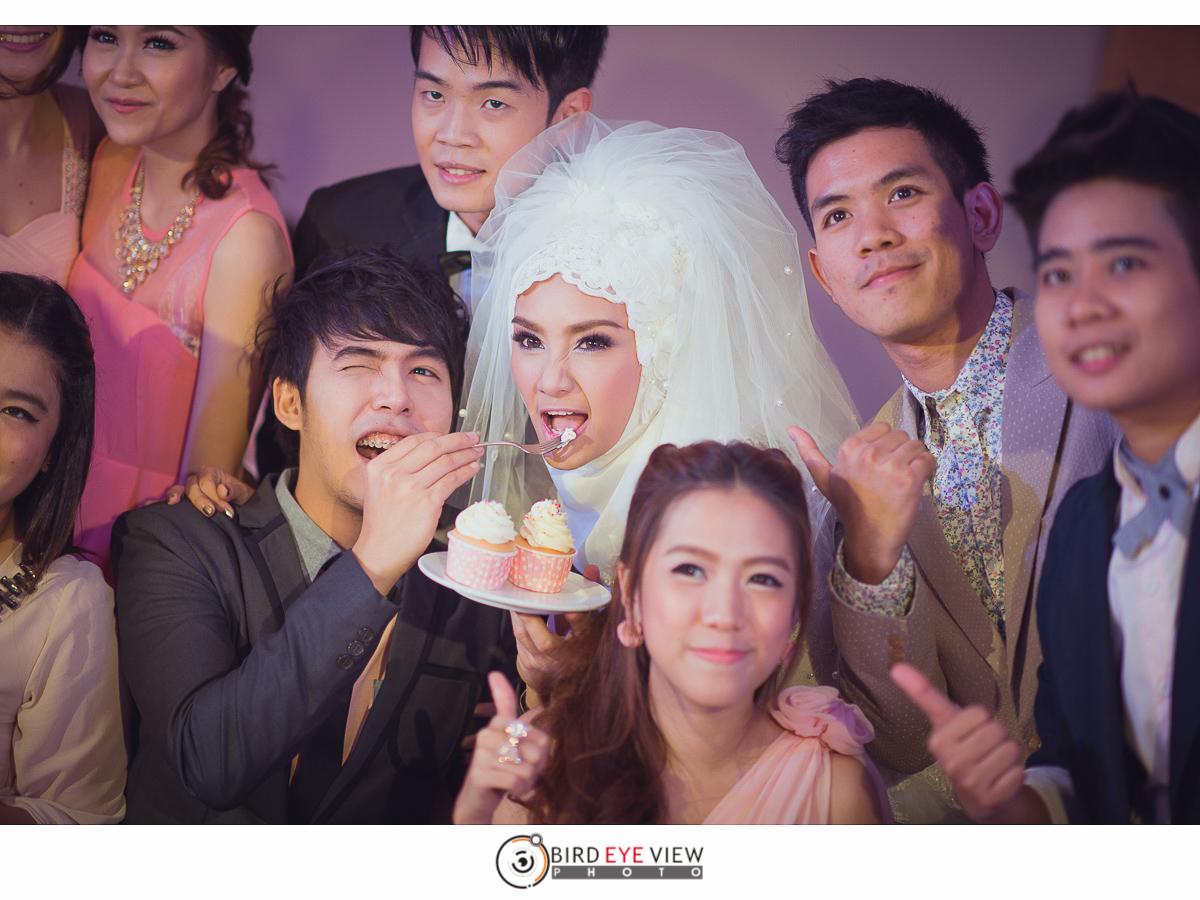 amari_boulevard_bangkok_58