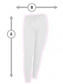 Sizechart_jogging_pants_women