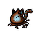 Cat_Slime_Pichi2214_3.png