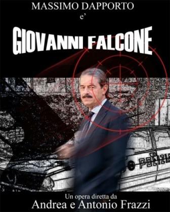 Giovanni Falcone l uomo che sfidò Cosa Nostra 2006 ITA Ep 01 AAC HDTV x264 iCV-CreW