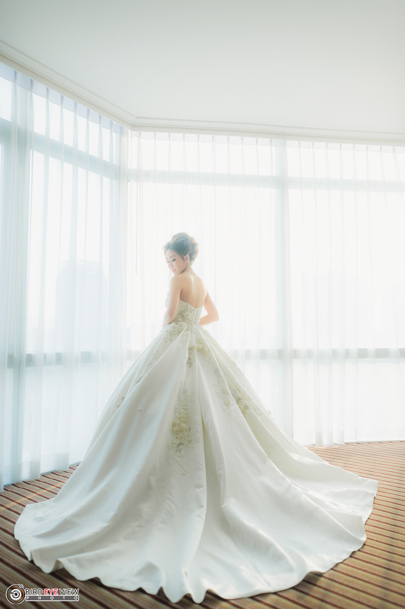 wedding_at_berkeley_hotel154