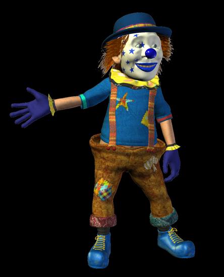 clown_tiram_155