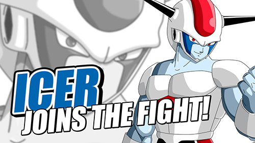 Entrenando con famosos [AC Icer/Nielan] Joins_the_fight_Icer2