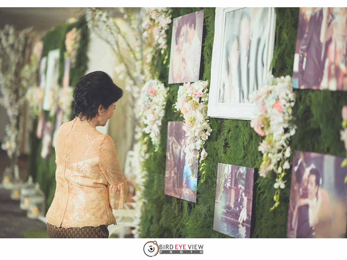 pre_wedding_plaza_athenee_108
