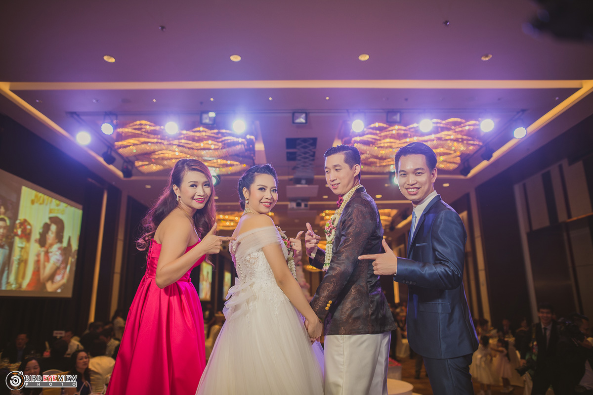 Eastin_Grand_Hotel_Sathorn_69