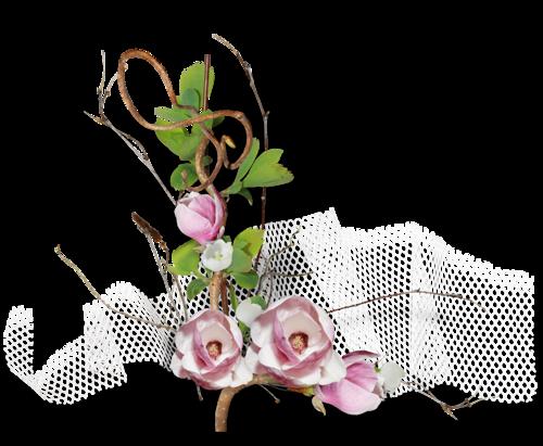 tubes_fleurs_tiram_886