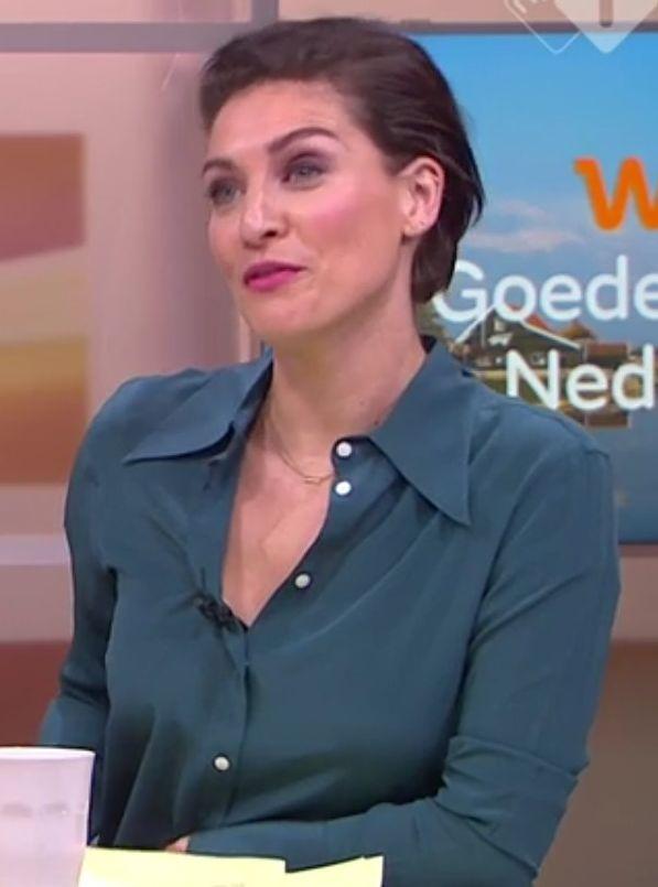 Foto's van Vivienne van den Assem