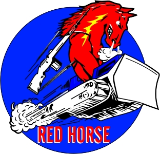 820th_CES_Red_Horse_LOGO.jpg