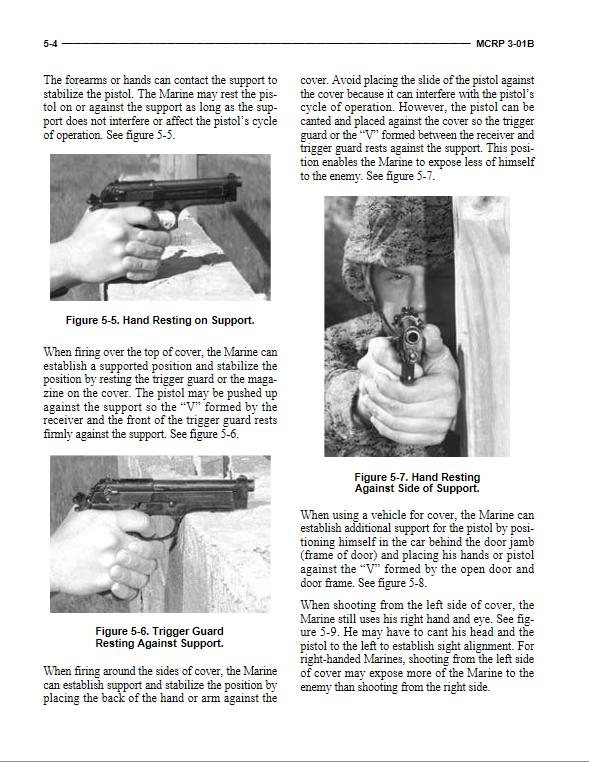 [Resim: pistolmarksman.png]
