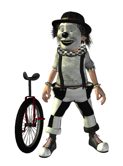 clown_tiram_149