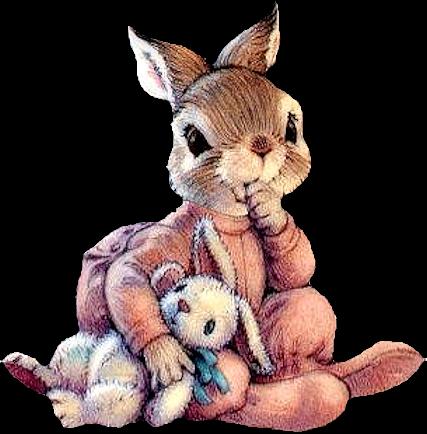 lapins_paques_tiram_270
