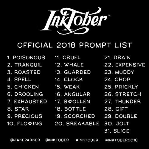 Inktober_2018_Ingl_s