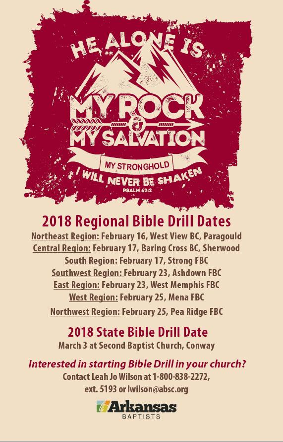 new_bible_drill_logo_2018