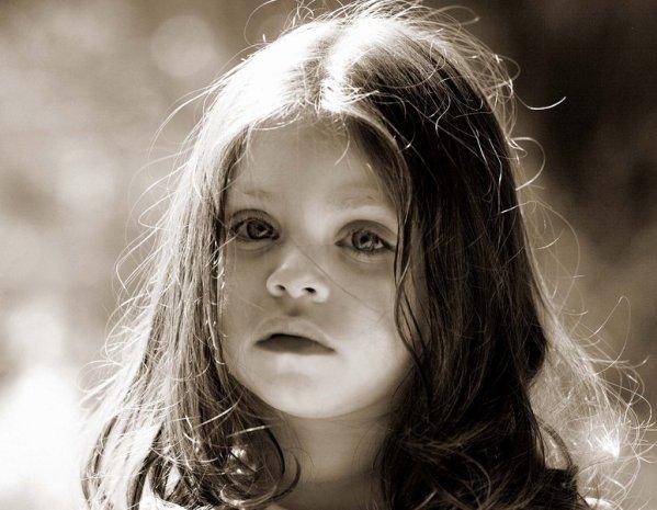 tubes_enfants_tiram_156