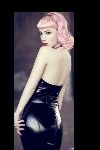 glamour_sexy_tiram_338