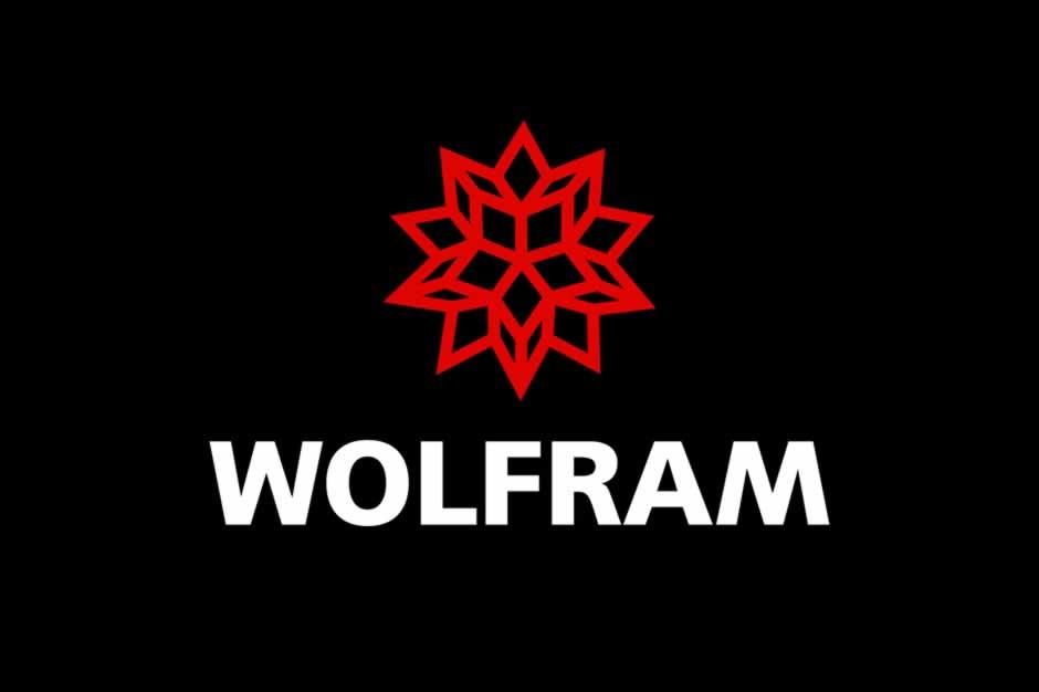 Wolfram Webinar