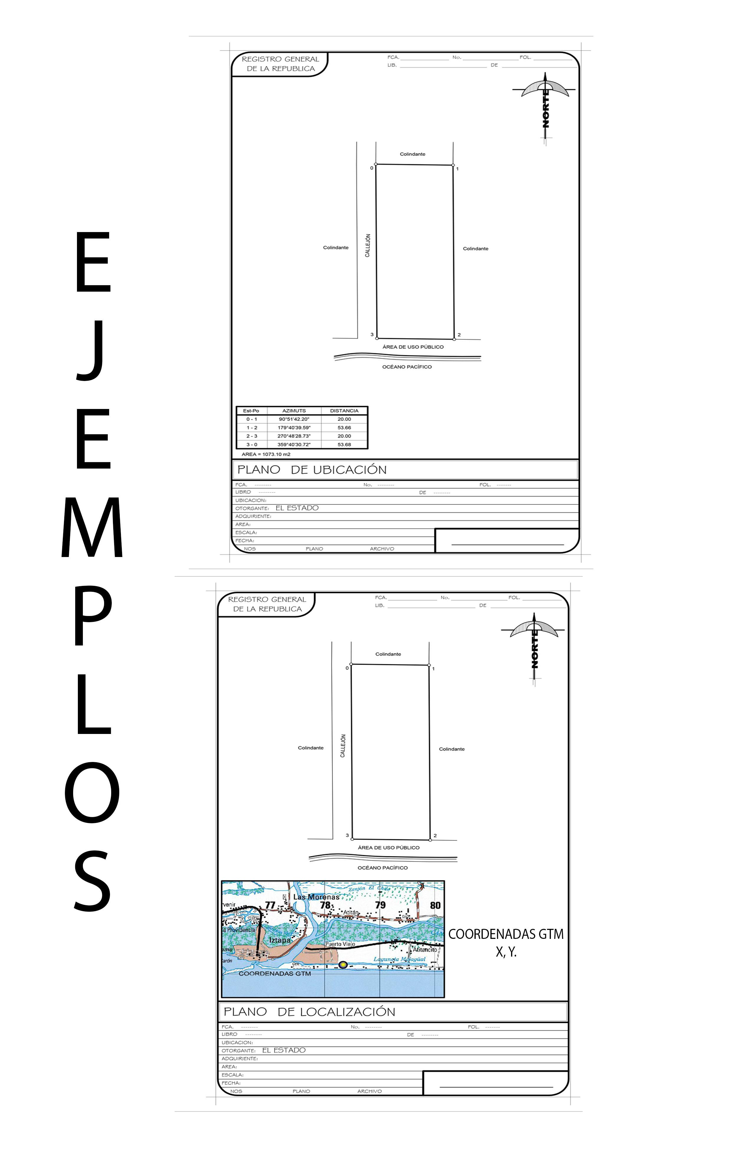 Ejemplo_de_planos