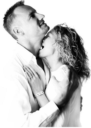 couple_saint_valentin_tiram_249