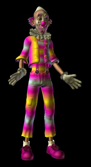 clown_tiram_41