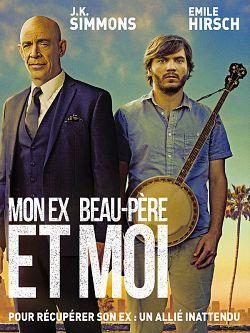 Telecharger Mon Ex Beau-père et moi [Dvdrip] bdrip