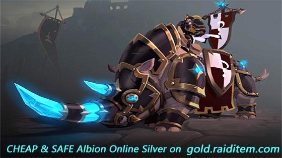 [Image: albion_online_silver_on_gold_raiditem_com.jpg]