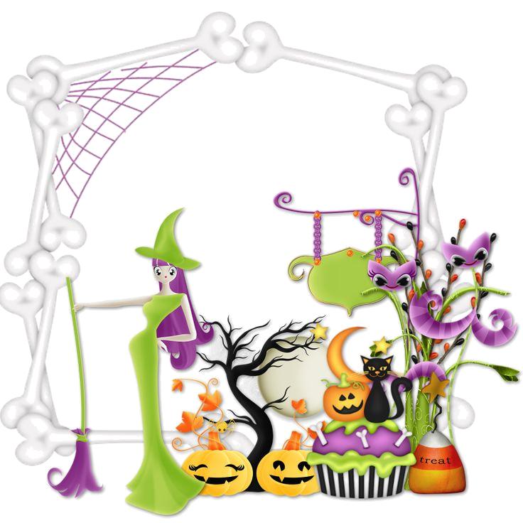 cluester_halloween_4