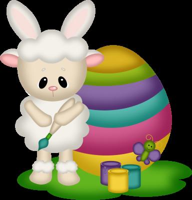 mouton_tiram_13