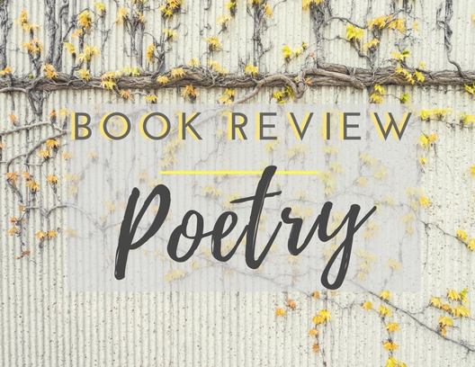 Poetry_Review1_1