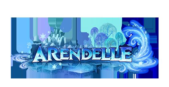 Arendelle.png