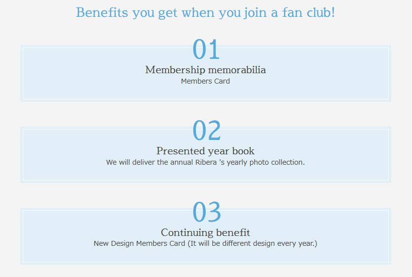 """Création d'un """"Fan Club Libera"""" au Japon FC_06"""