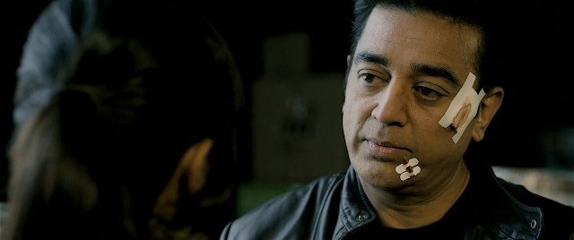 Vishwaroopam (2013) Full Movie Free Download And Watch Online In HD brrip bluray dvdrip 300mb 700mb 1gb