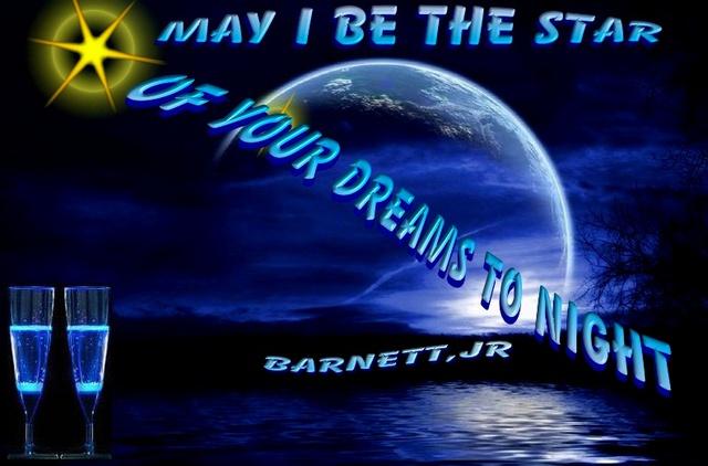 STAR_OF_UR_DREAMS