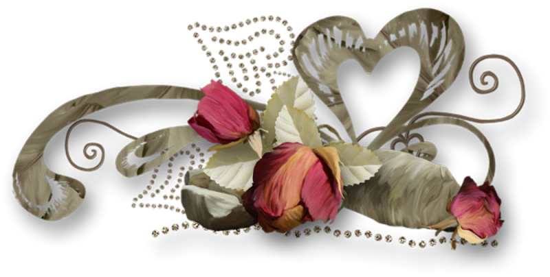 tubes_fleurs_saint_valentin_tiram_226