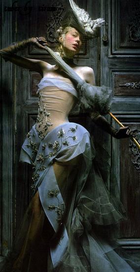 lady_baroque_tiram_104