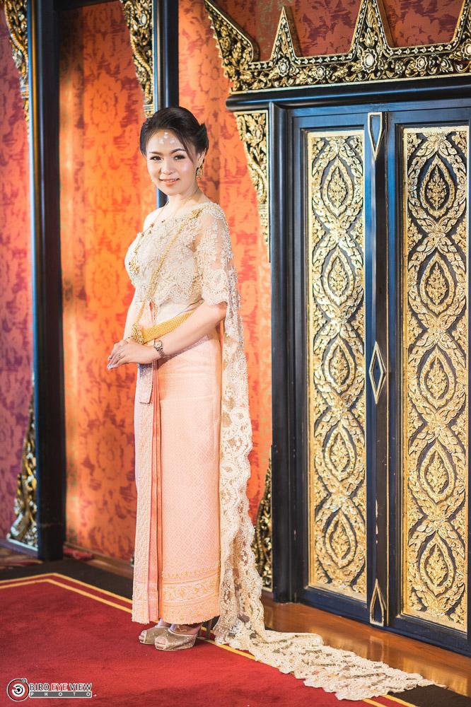 Sala_Rim_Naam_Mandarin_Oriental_Bangkok_118