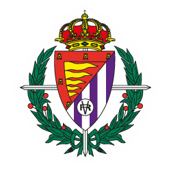 Real Valladolid C.F. - Athletic Club de Bilbao. Domingo 8 de Marzo. 14:00 Valladolid_zpsl5vu4mtq