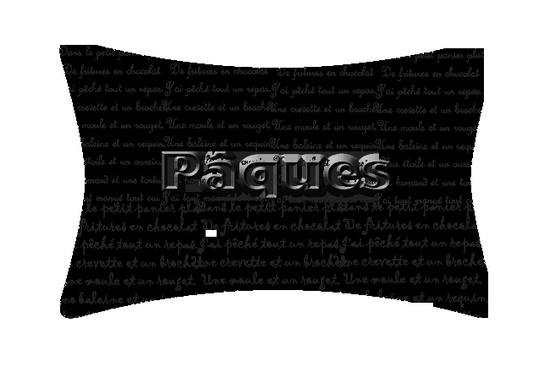 word_art_paques_tiram_80