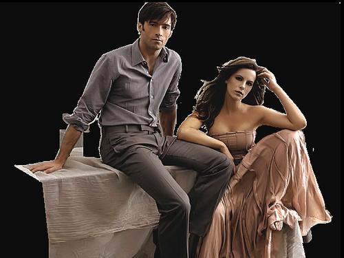 couple_saint_valentin_tiram_234