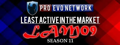 lwast_active_market.png
